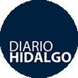 DiarioHidalgo.com | Periódico Virtual de Hidalgo